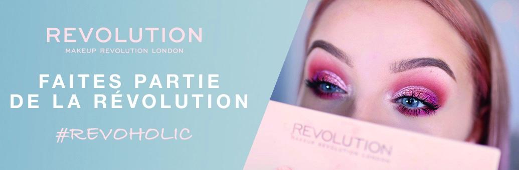 makeup_revolution - 01