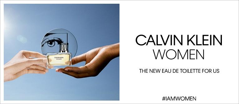 Parfums Calvin Klein Femme Et Homme Notinofr