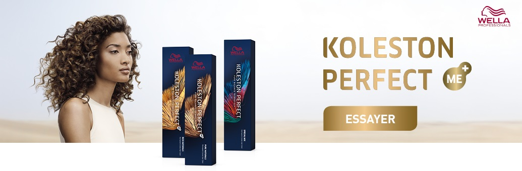 wella koleston perfect me+ uni