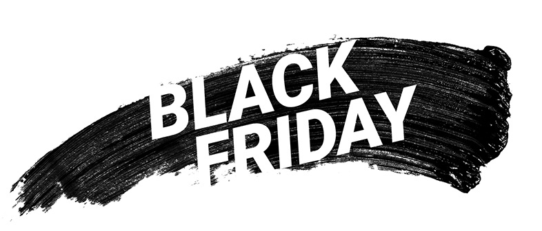 Black friday parfum cosm tique et maquillage 2019 - Black friday mobel ...