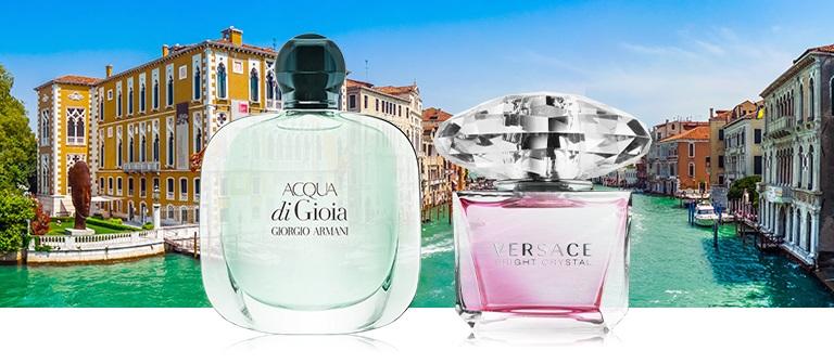 Parfums italiens page 18   Les parfums italiens sur notino.fr 0eff0269b56