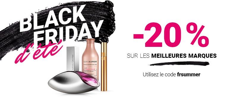 Friday Black Maquillage 2019ParfumCosmétiques Et 2019ParfumCosmétiques Maquillage Black Friday Et Friday 2019ParfumCosmétiques Black 5RLAj4
