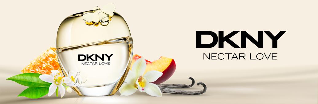 new arrival e3465 905dc Profumi DKNY | notino.it
