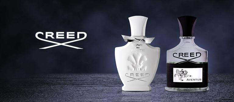 low priced eb0c3 2332e Scopri un profumo Creed: Creed Aventus molti altri   notino.it