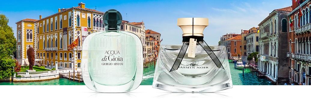 Italské parfémy Italské parfémy b0f4c1e46f9