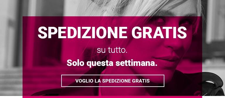 outlet store a3f33 77062 Profumi e cosmetici online   Profumeria Notino