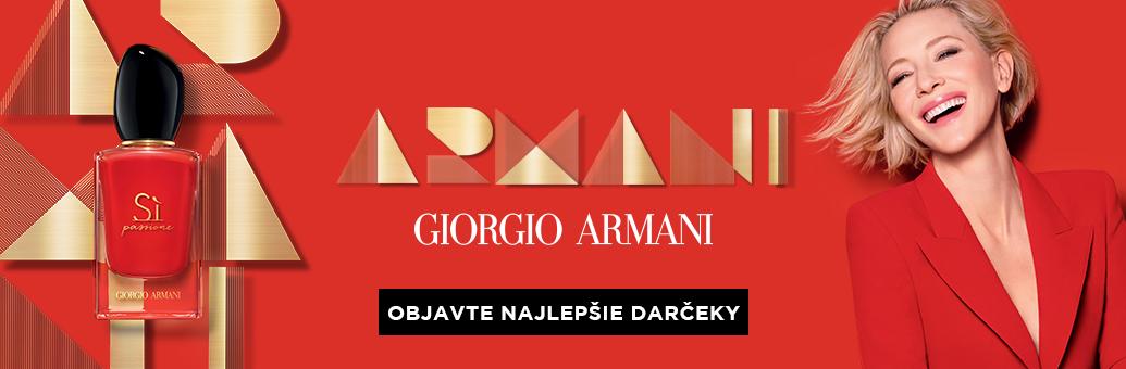 Armani_Christmas-Si_CTA_UNI