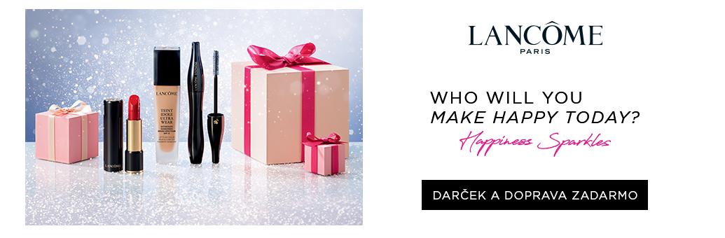 Lancome_Christmas_Make-up_GWP_W50-W51