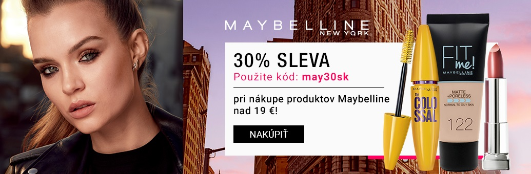 Maybelline_30_W38
