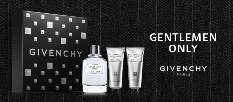 277452dda1 Givenchy Gentlemen Only Givenchy Gentlemen Only
