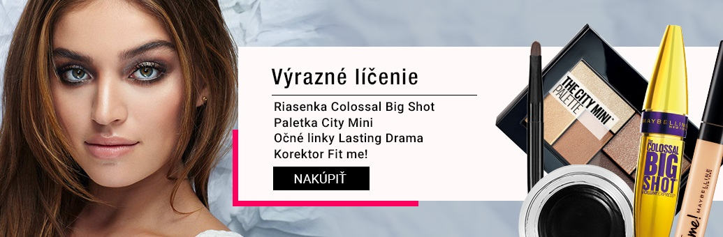 Maybelline_VyraznyLook