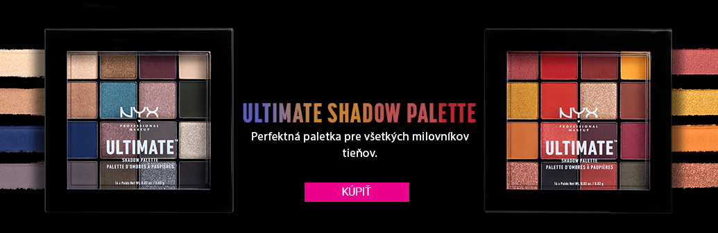 BP_NYX_UltimateShadowPalette