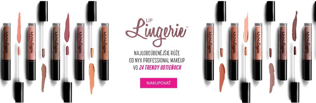 BP_NYX_Lip_Lingerie