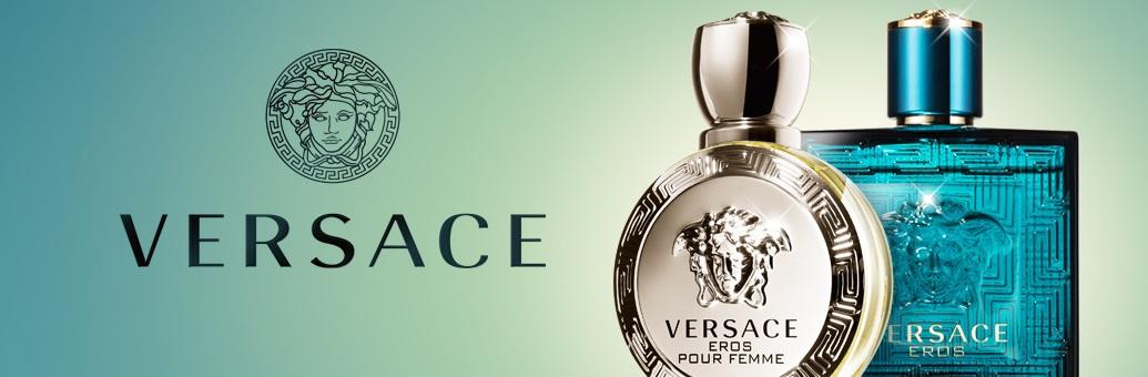 Versace_eros