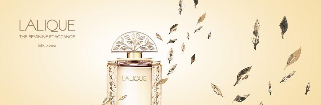 Lalique Lalique de Lalique