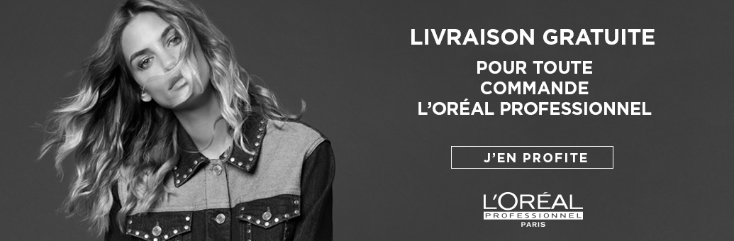 L'Oréal Professionnel_doprava_W49-W50