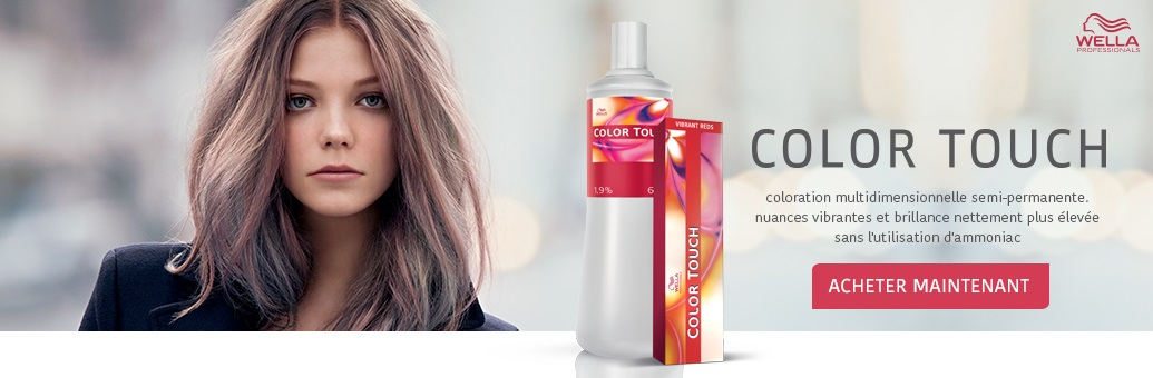 wella color touch uni