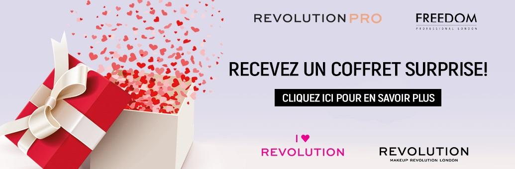 Revolution_GWP_MysteryBag_CP_BP