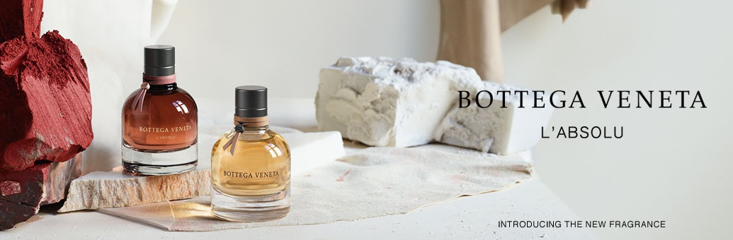 Bottega_Veneta_L'Absolu