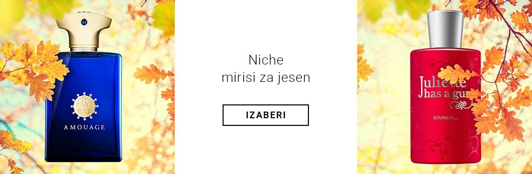 NichePodzim2019HR