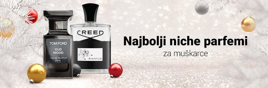 najbolji-niche-parfemi-za-muskarce