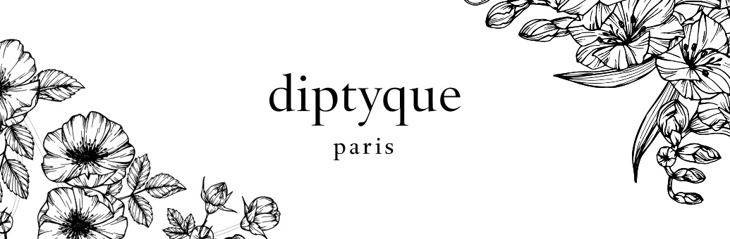 DiptyqueSE