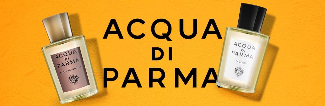AcquadiParmaCH02