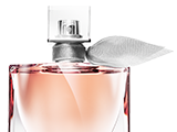 Perfumy dnia