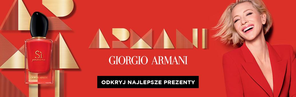 Armani_Christmas-presents_CTA_UNI