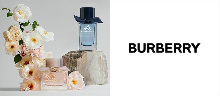3d47d3268c3f0 Burberry  perfumy i kosmetyki