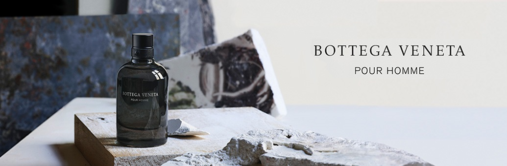Bottega_Veneta_Pour_Homme_BP_UNI