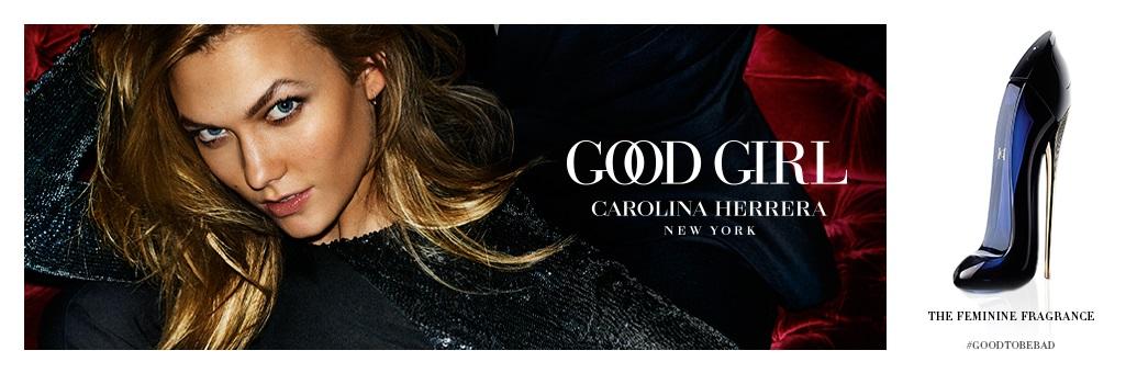 Carolina Herrera Good Girl