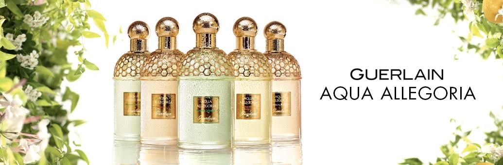 Guerlain Perfumy Kosmetyki Makijaż Notinopl