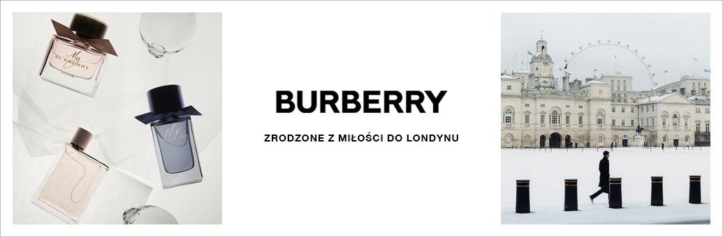 Burberry__BP_Christmas_W44