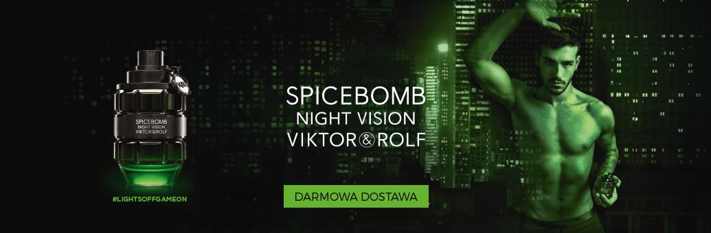 Viktor-Rolf_Spicebomb Night Vision_CTA_W6