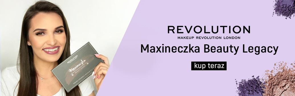 BP_Makeup_Revolution_Maxineczka