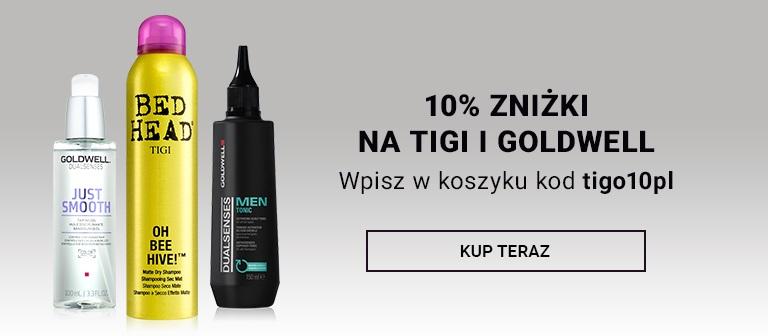 Perfumy -75 % - Perfumeria PL internetowa   iperfumy.pl 8196dfbe76