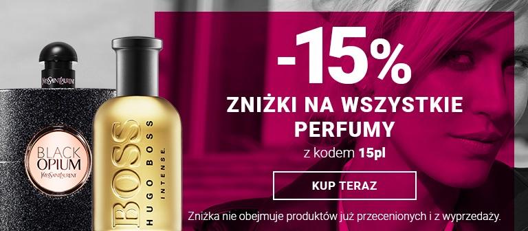 wylot popularna marka dobrze out x Perfumy męskie   Najlepsze perfumy męskie od Notino