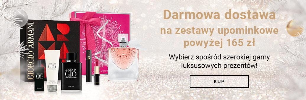 LOREAL_LUXE_dárkové-sety_CTA_W48-W52
