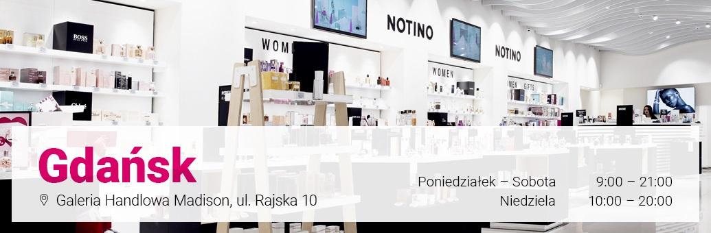 pl_gdansk