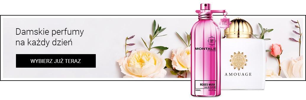 damske parfumi na kazdy dzien