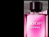 Parfüm des Tages