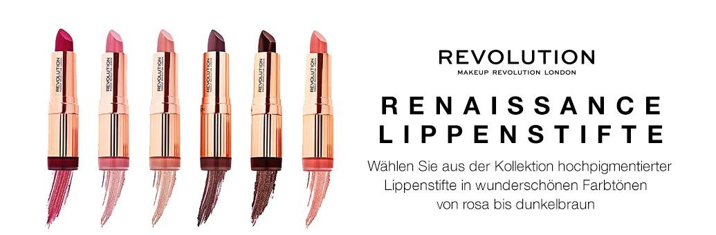 makeup_revolution - 06
