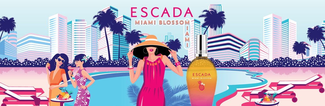 Escada_Miami_Blossom