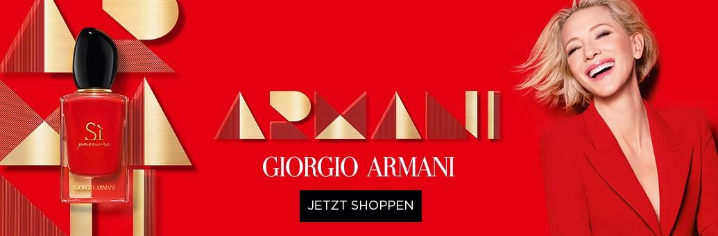 Armani_Christmas_Si_CTA_UNI