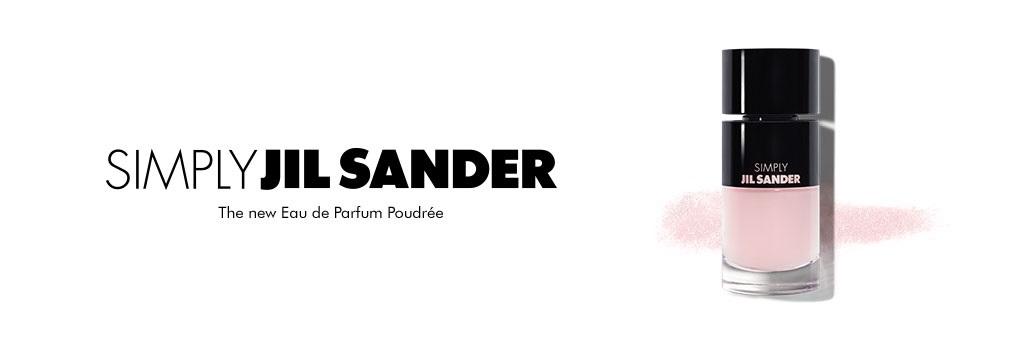 Jil_Sander_Simply_Poudree
