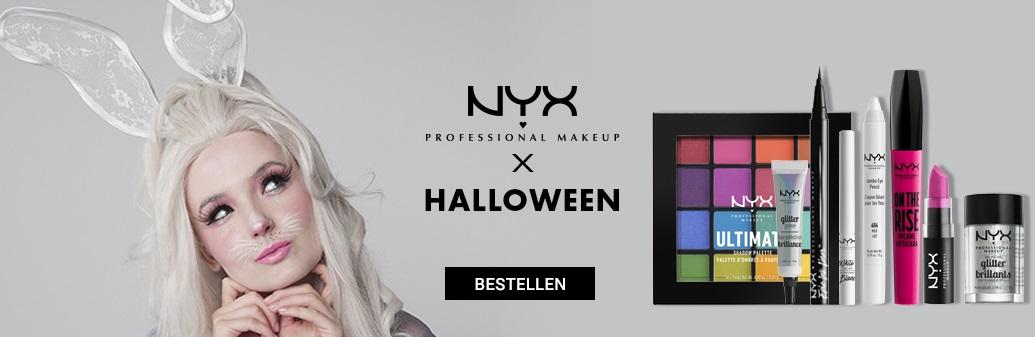 NYX_Halloween_Look2