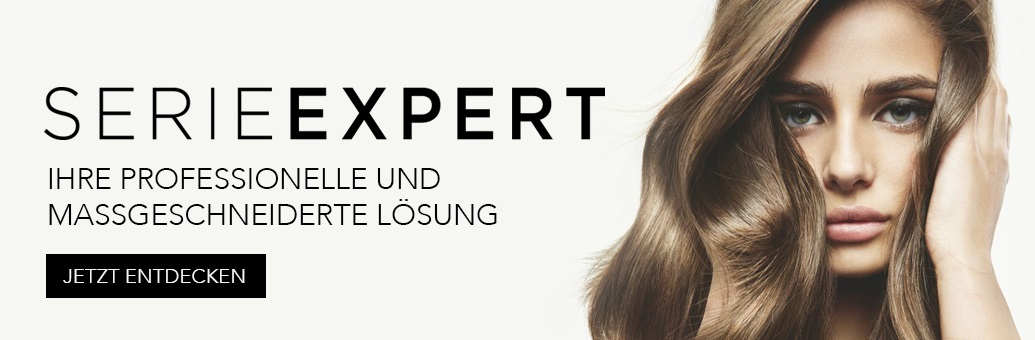 L'Oréal Professionnel Serie Expert