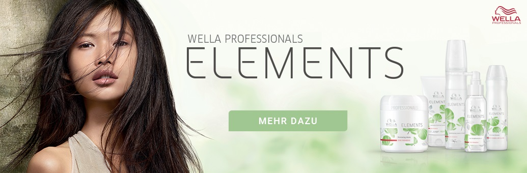 wella_elements_docasna_CTA