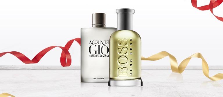 Neue Produkte wähle das Neueste amazon Geschenke für Männer | Geschenke auf notino.de